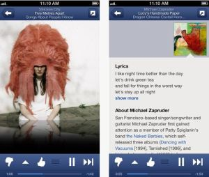 Pandora-Radio-iPhone-iPad-App