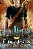 City of glass 3