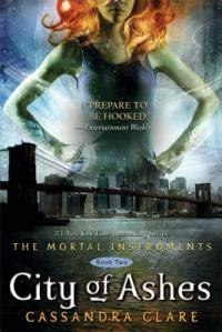 city of ashes 2