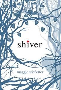 Shiver 2