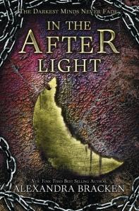 inn the afterlight